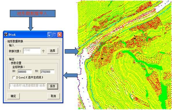 三维协同设计系统实施-自主PLM 智慧工地管理平台 BIM施工管理系统